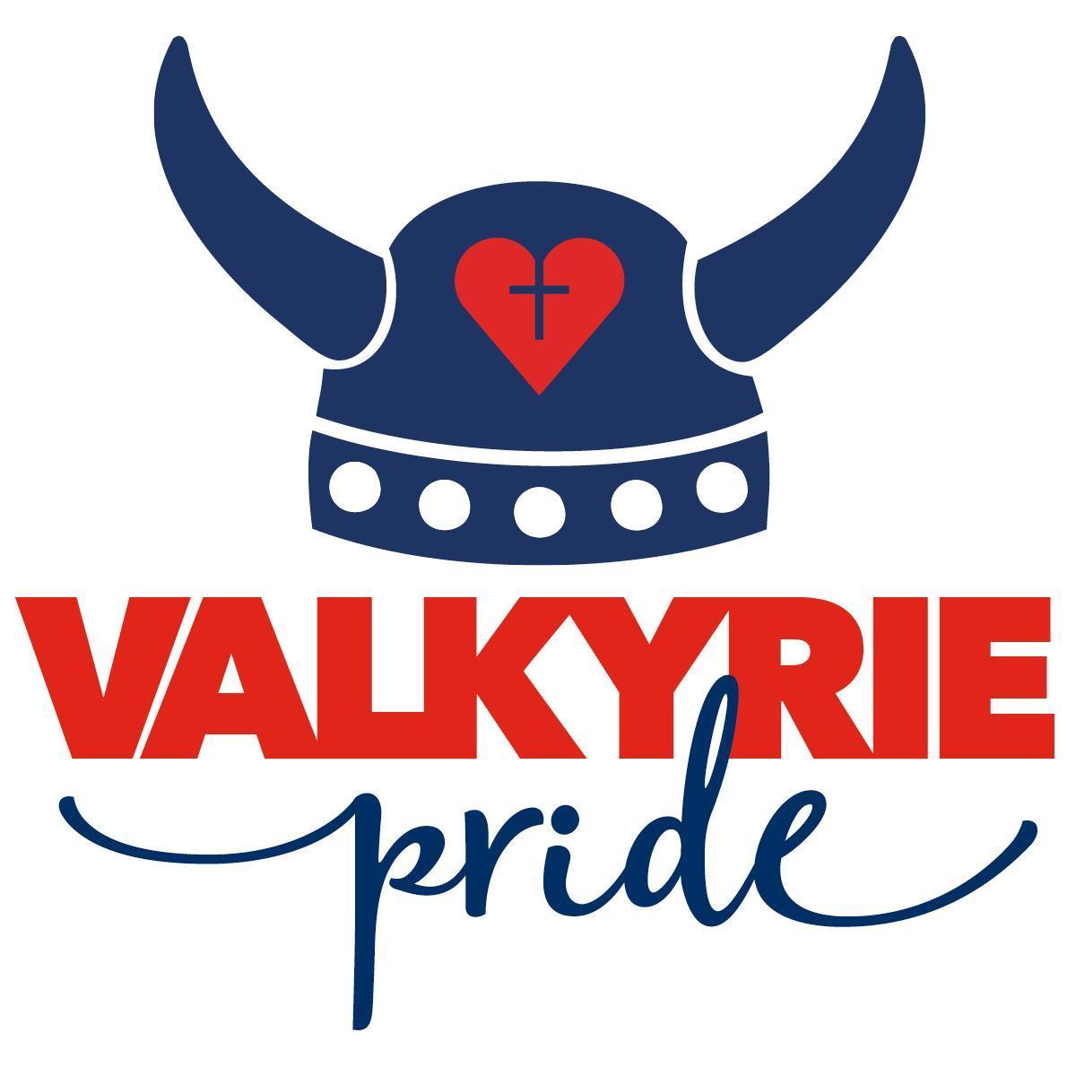 sacred-heart-academy-valkyrie-pride
