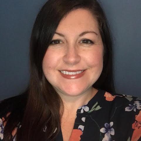 Kristen Blum's Profile Photo