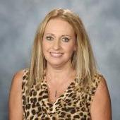 Shannan Miles's Profile Photo