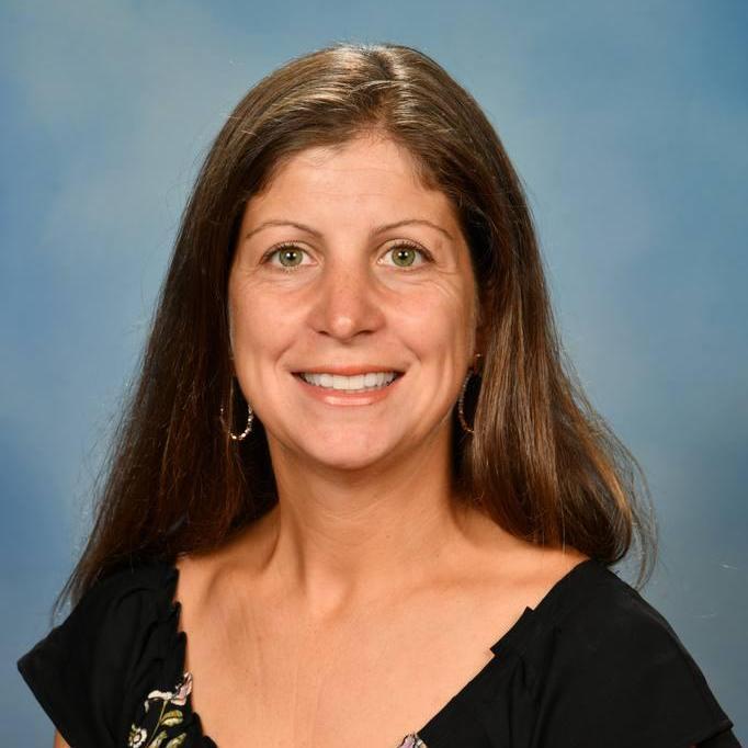 Dawn Breen's Profile Photo