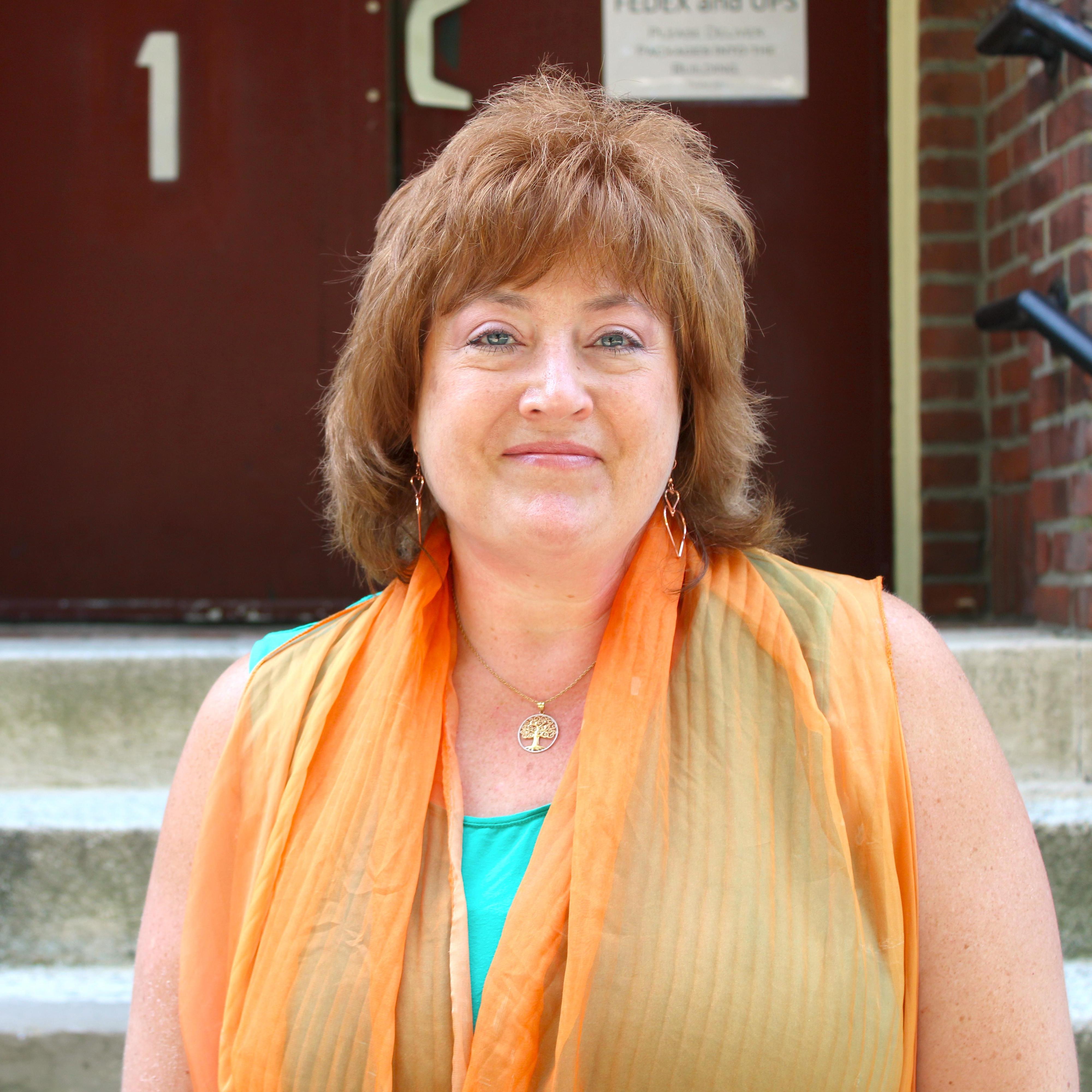 Beth Morse's Profile Photo