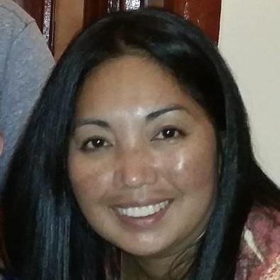 Yolanda Bergold's Profile Photo
