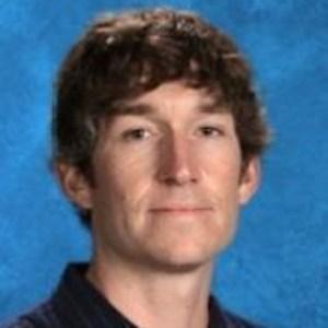 Matt Rapoport's Profile Photo