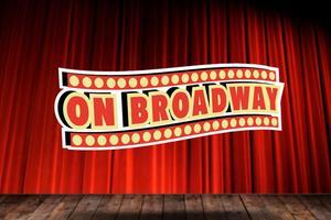 On-Broadway-3x2.jpeg