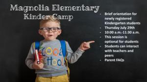 Kinder Camp Flyer 21-22.png