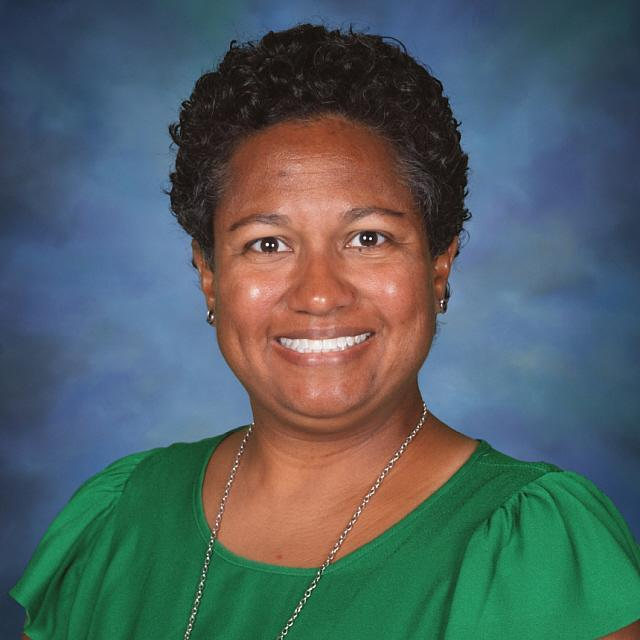 Monica Hadley's Profile Photo