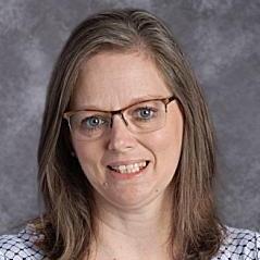 Melissa Harden's Profile Photo