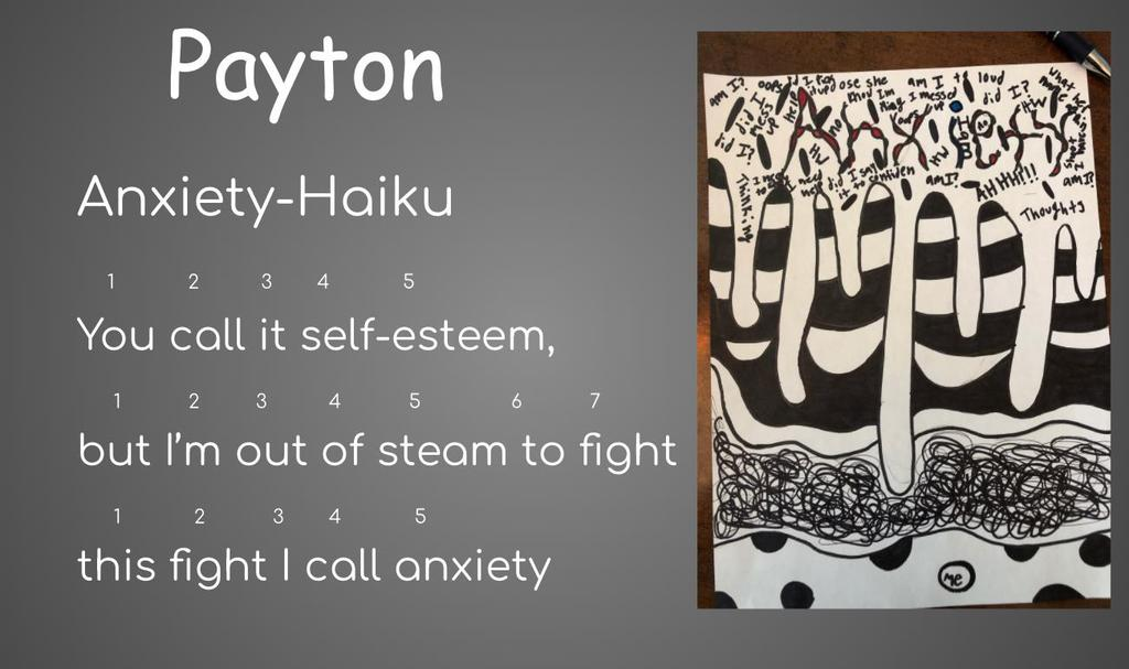 Payton Ammann