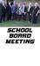 Picture of School Board