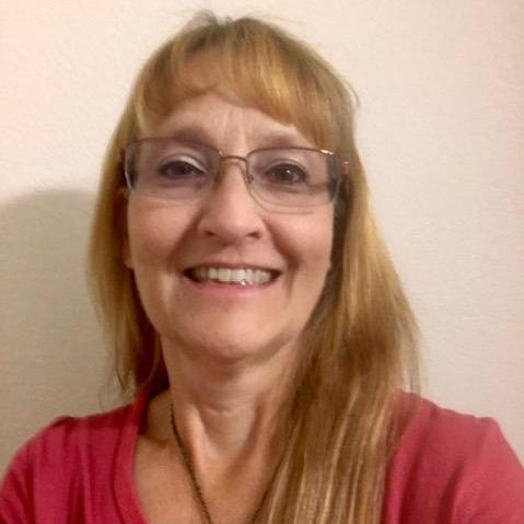 Charline Capps's Profile Photo
