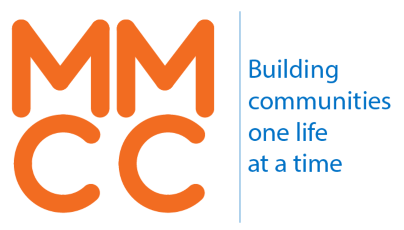MMCC Beacon Program