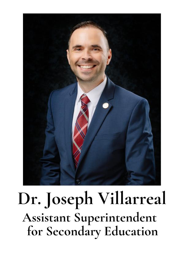 J. Villarreal