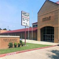 Lake View Elementary