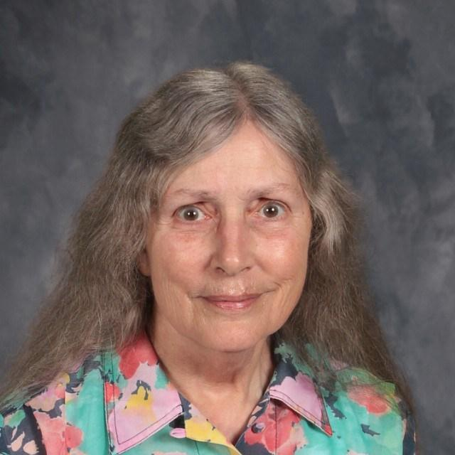 Marcia Bonick's Profile Photo