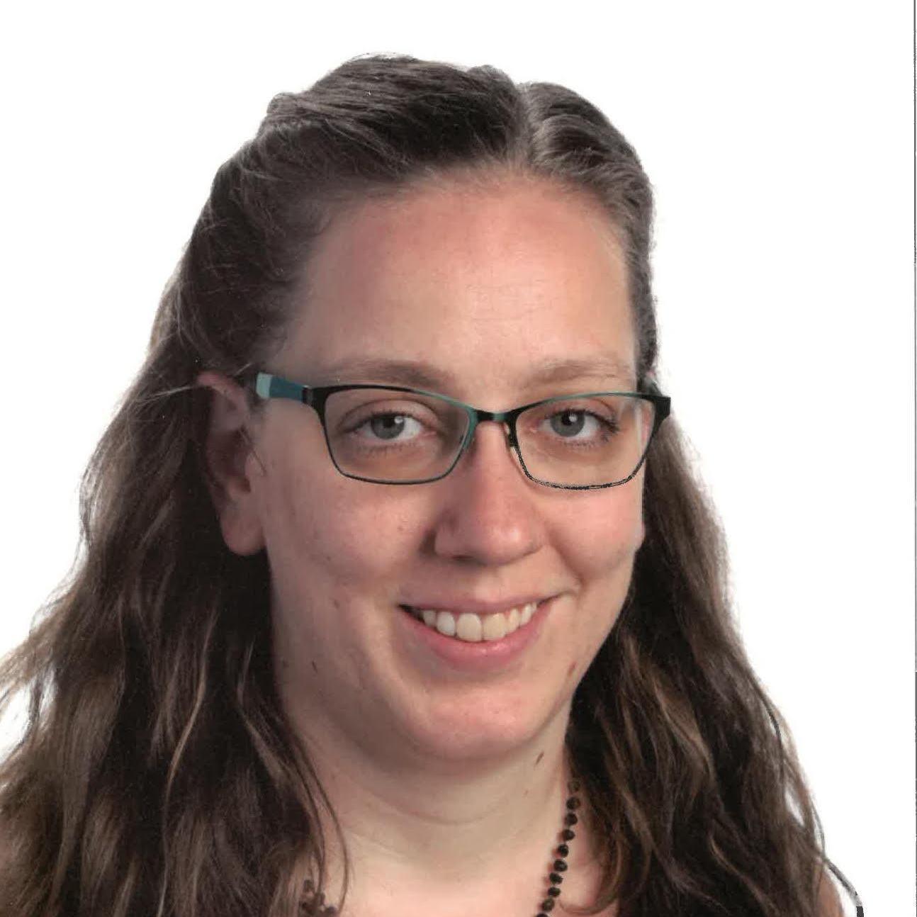 Erika Colyn's Profile Photo