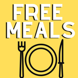 free meals.png