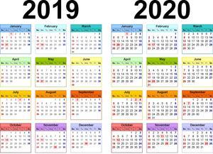 2019-20 calendar image.jpg