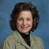 Therese Martino's Profile Photo