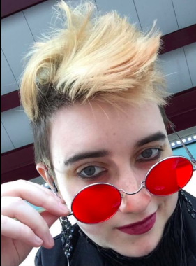 Maddy Fraser2.png