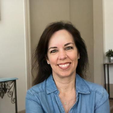 Laurie Yogi's Profile Photo