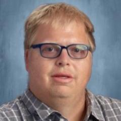 Mark Goodell's Profile Photo