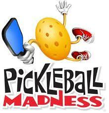 Pickle Ball THURSDAYS- from 7-8:30pm! Featured Photo