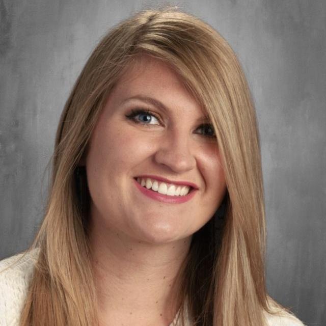 Myranda Olsen's Profile Photo