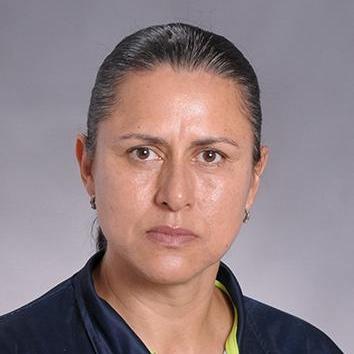 Magda Juanz's Profile Photo