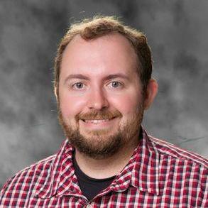 Brett McGinnis's Profile Photo