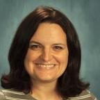 Katie Ulrych's Profile Photo