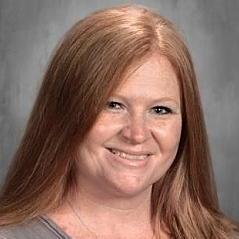 Hope Pierce's Profile Photo