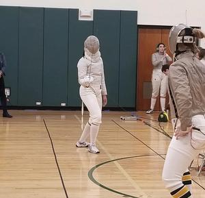 jadeyn williams - fencing 2019 2.jpg