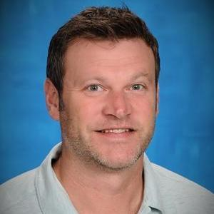 Eric Dobney's Profile Photo