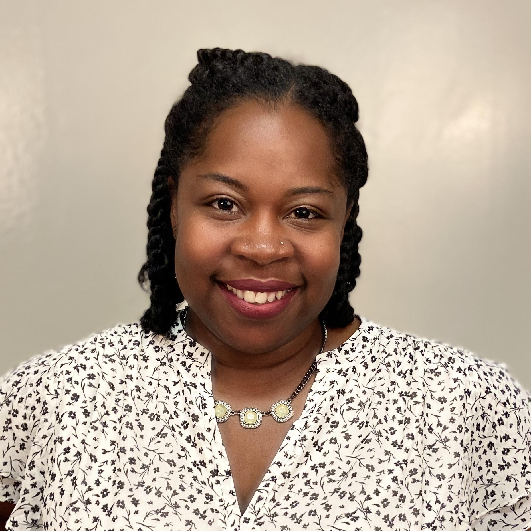 Cierra Walton's Profile Photo