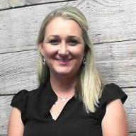 Shannon McMahon's Profile Photo