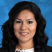 Reyna Moreno's Profile Photo