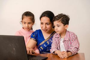 Zoom Parent Teacher Conference