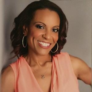 Tania Peters's Profile Photo
