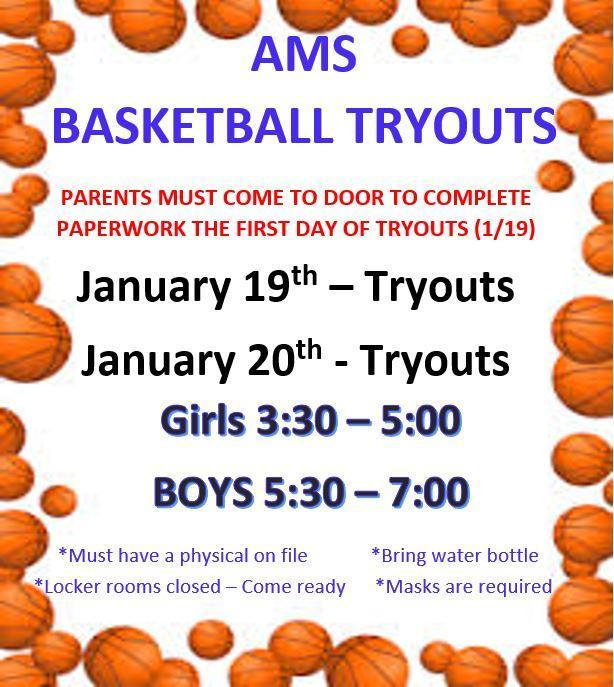 Basketball Info!! Featured Photo