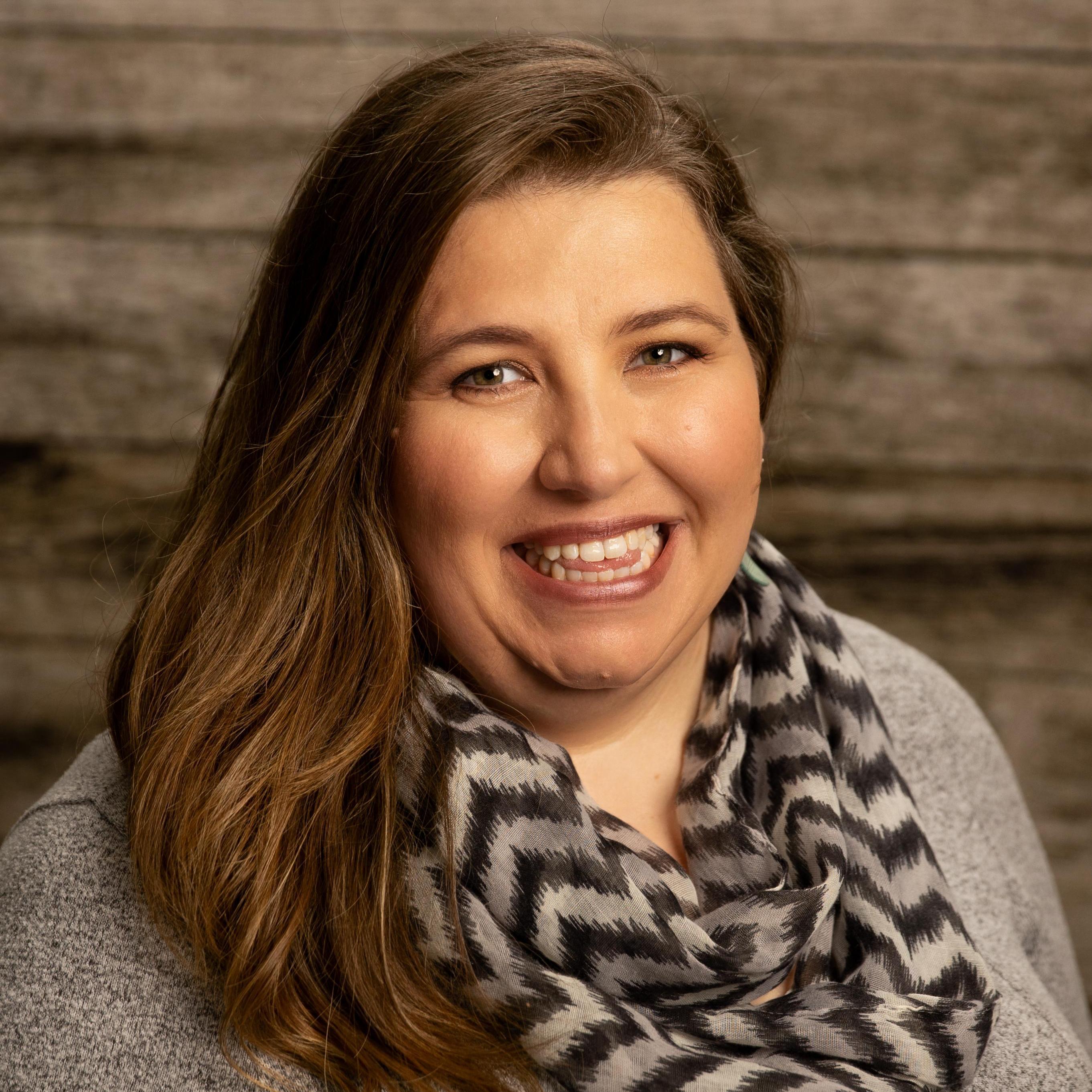 Erin Blutt's Profile Photo