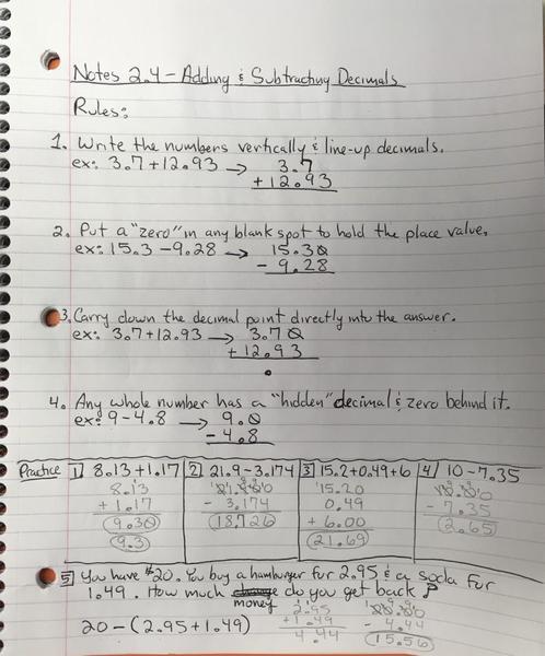 Notes 2-4.jpg