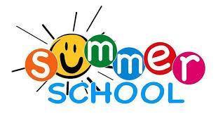 ACS 2021 Summer School Thumbnail Image