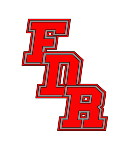 FDR Logo full color.png