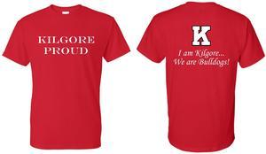 Kilgore Proud Template.jpg
