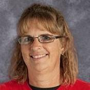 Lisa Pitt's Profile Photo