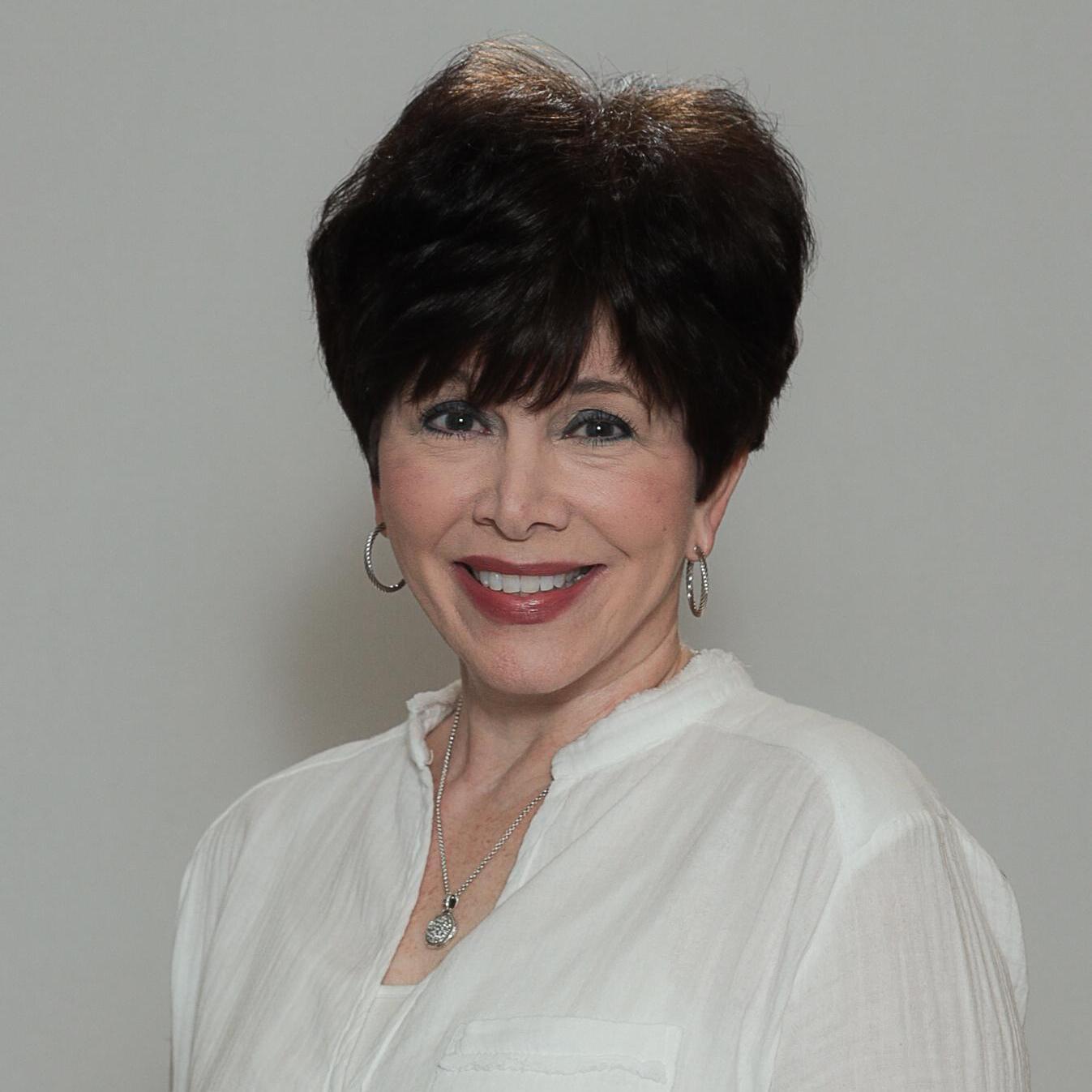 Laura Cornett's Profile Photo