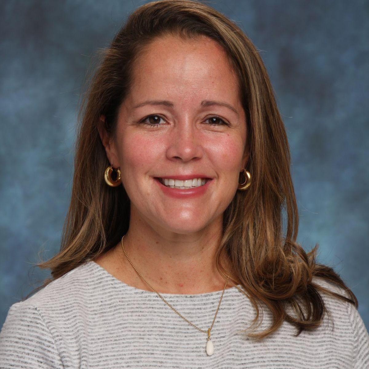 Mrs. Ioanna Sanborn's Profile Photo