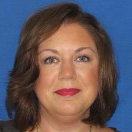 Mary Beth Owen's Profile Photo