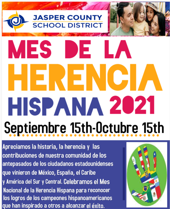 Hispanic Heritage Month En Espanol.png