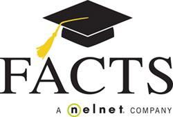 facts nelnet logo